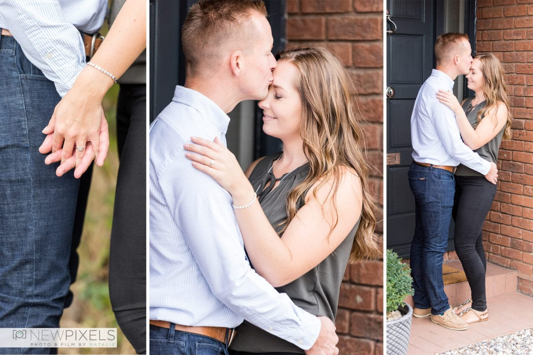 Essex Wedding Photographer and Engagement Photography