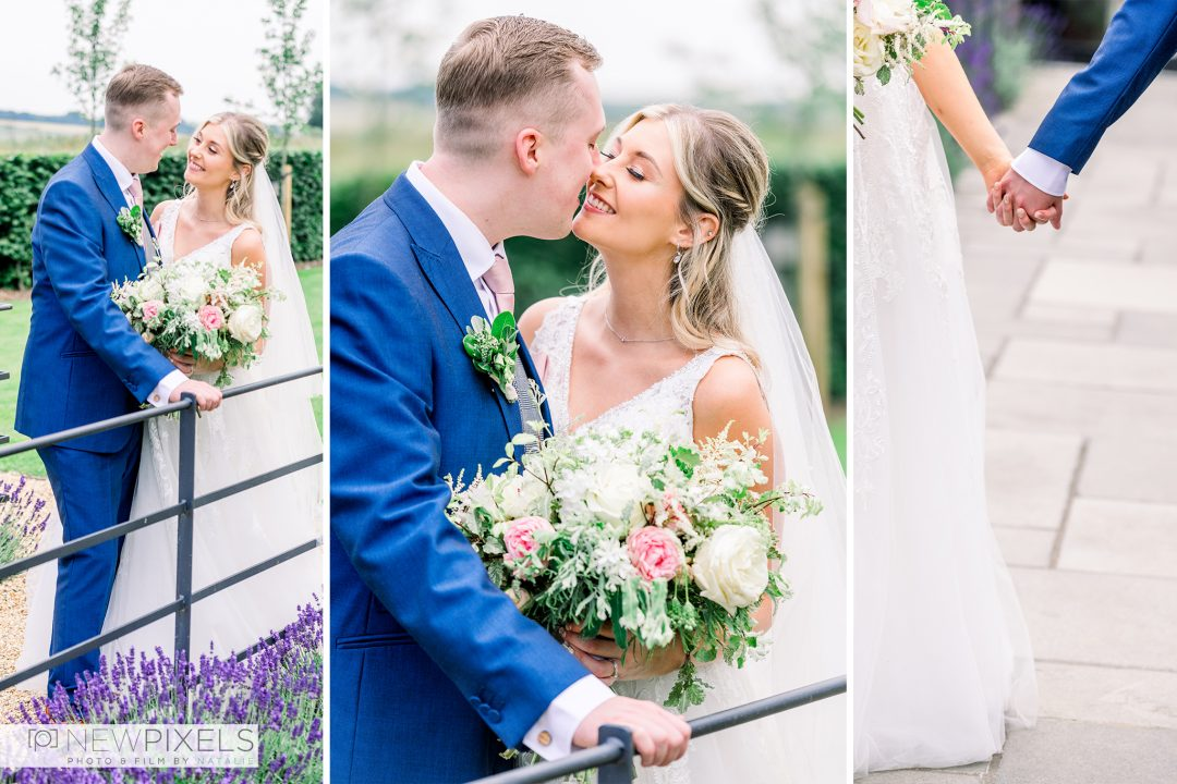 The farmhouse at redcoats wedding photography by new pixels photo and film