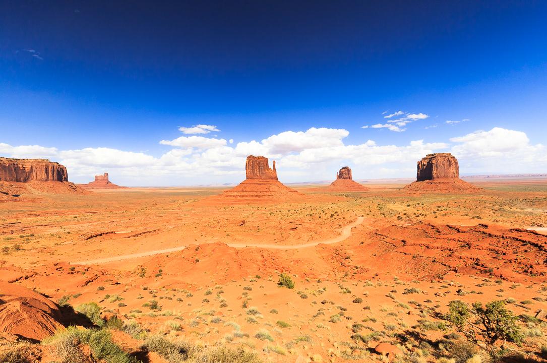 Nationalparks-271