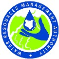 Water Resources Management Authority Logo