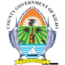 County Government of Kilifi Logo
