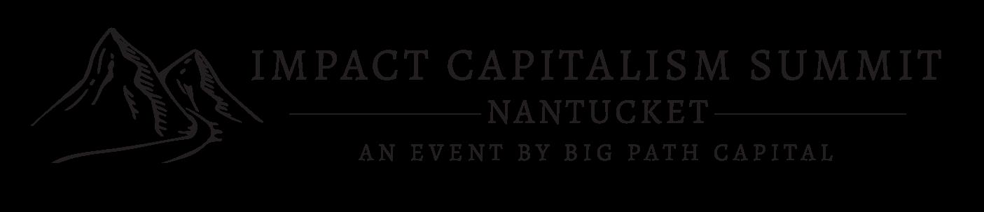 ICS Nantucket