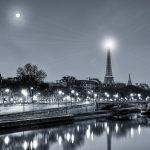 Paris veut réduire de 30% l'exposition aux ondes électromagnétiques