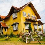 votre projet immobilier