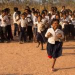 Wellspring Cambodia Mission