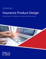 Download > Product Design