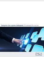 Download > Enterprise Class Systems Deployment