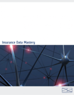 Download > Insurance Data Mastery