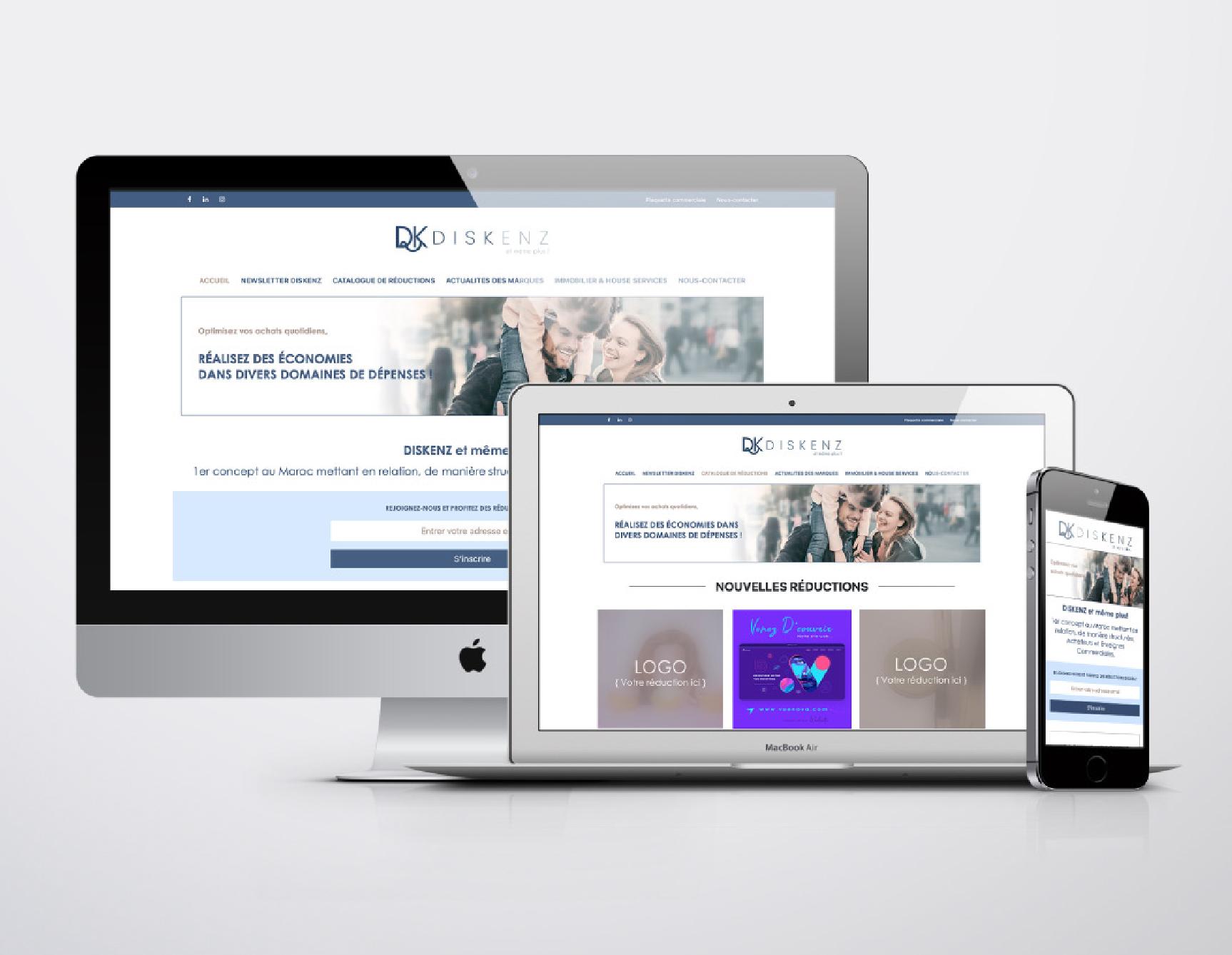 portfolio-sitew web-deeplink