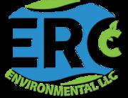 ERC Environmental Inc.
