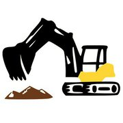 NJ Oil Tank Removal and Soil Remediation at ERC's Flat Rates
