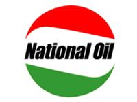 National Oil Corporation of Kenya logo