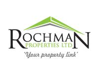Rochman Properties Ltd logo