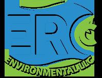 ERC Environmental Logo