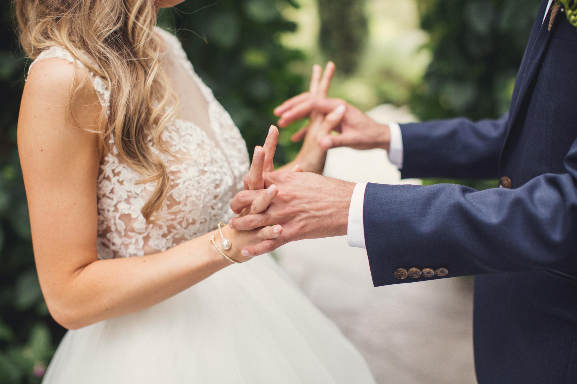 Wedding in Vine Hill House ©Anne-Claire Brun 0013