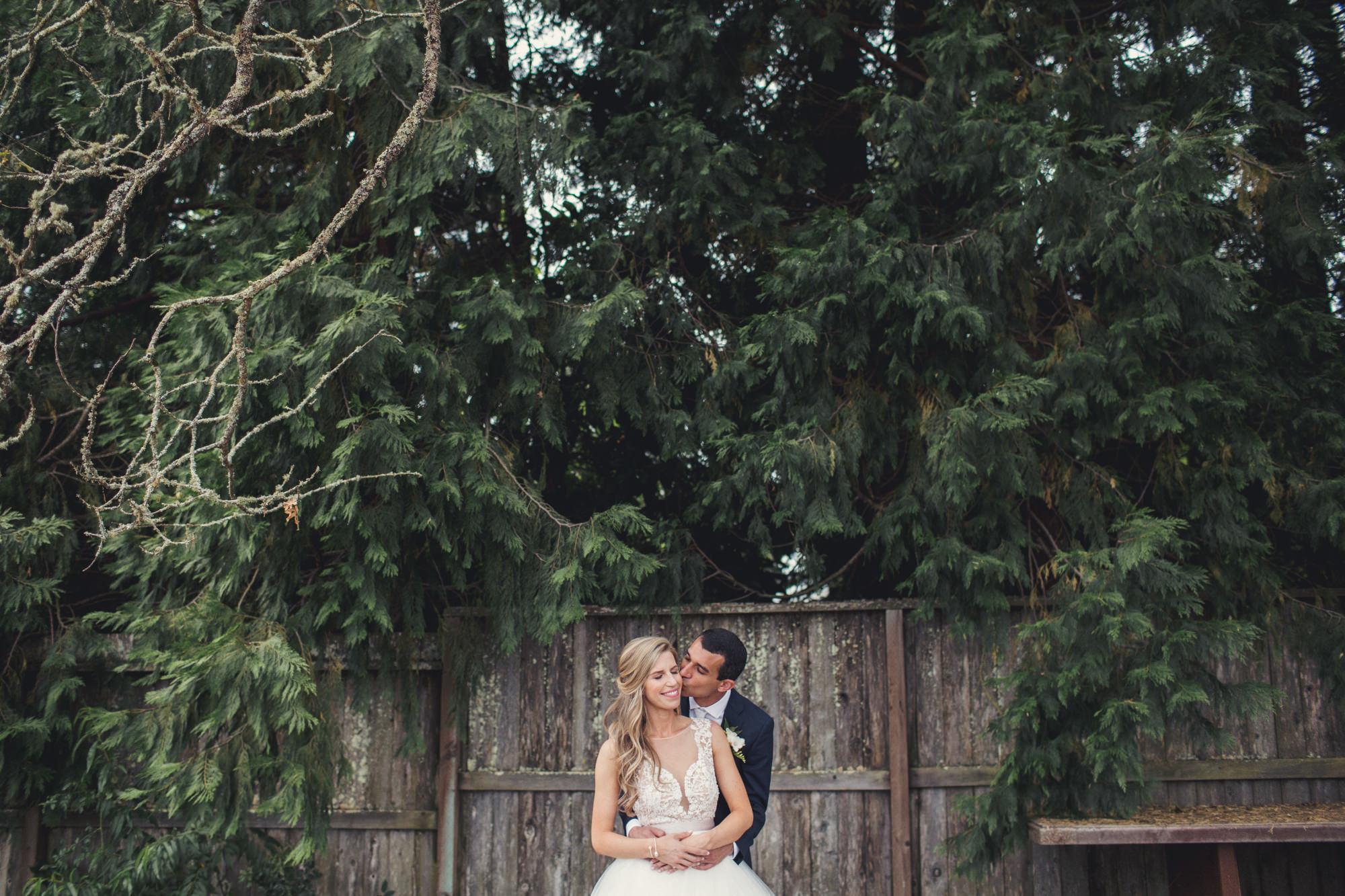 Wedding in Vine Hill House ©Anne-Claire Brun 0016