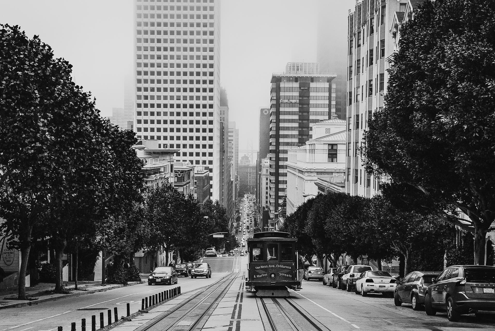 San Francisco-90-2