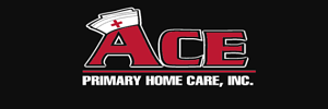 Ace Primary Home Care
