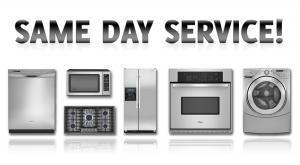 best appliance repair