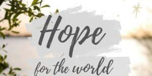 Christmas-hope-for-the-world