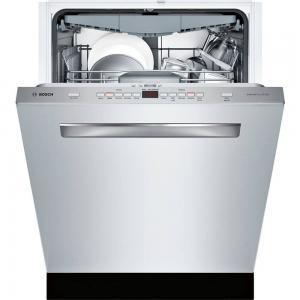 houston dishwasher repair