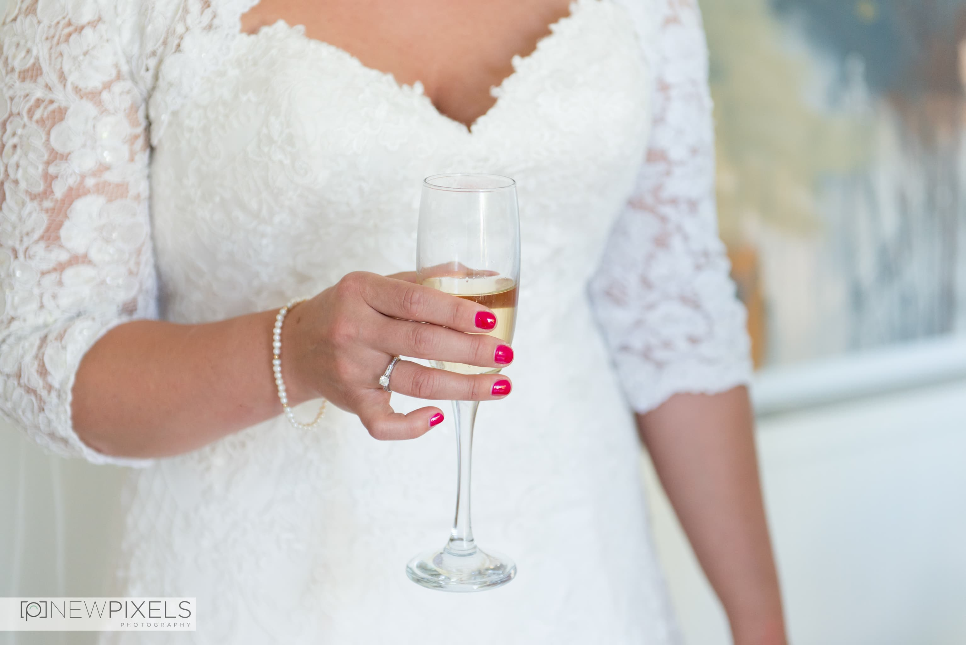 Forty Hall Wedding Photography- New Pixels-29