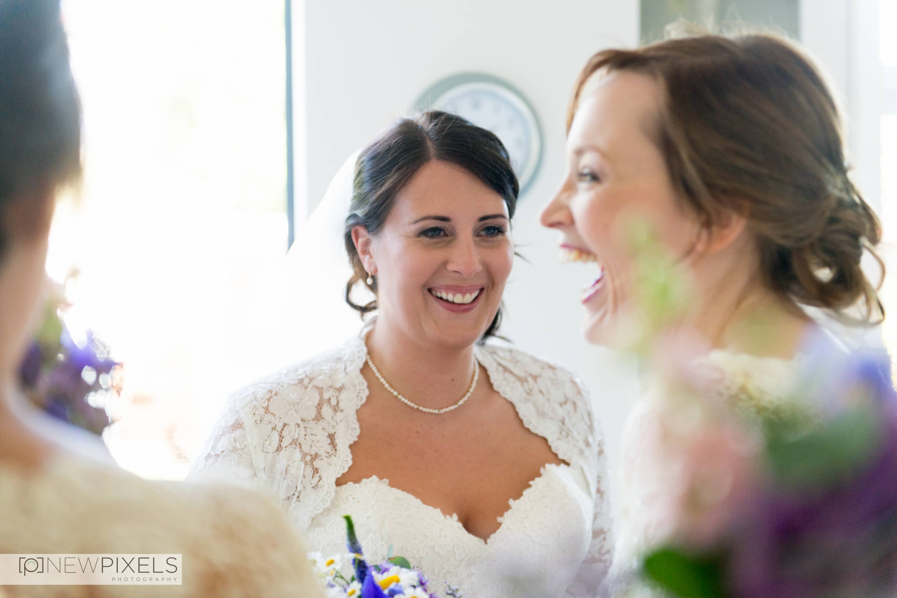Forty Hall Wedding Photography- New Pixels-33