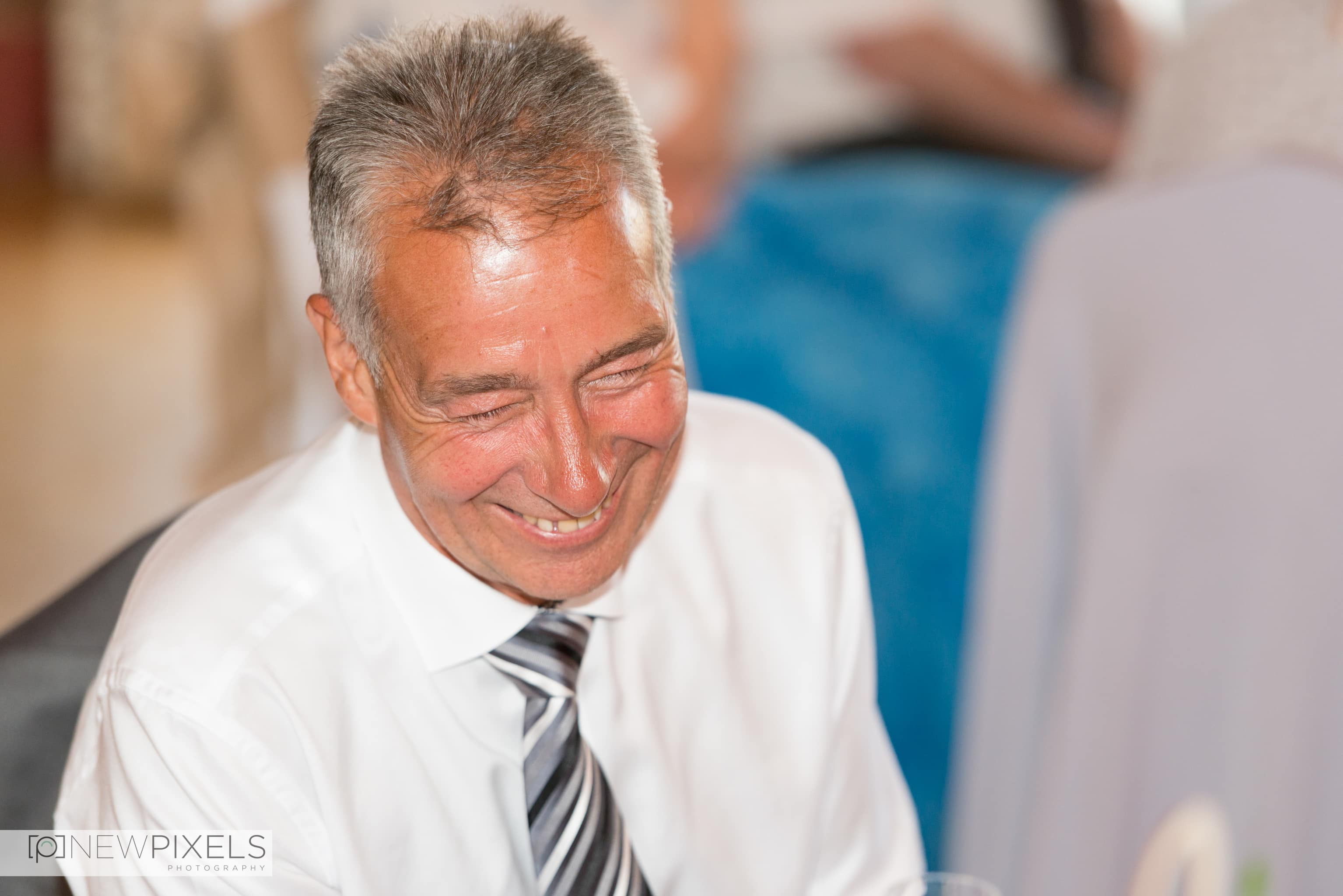 Forty Hall Wedding Photography- New Pixels-51
