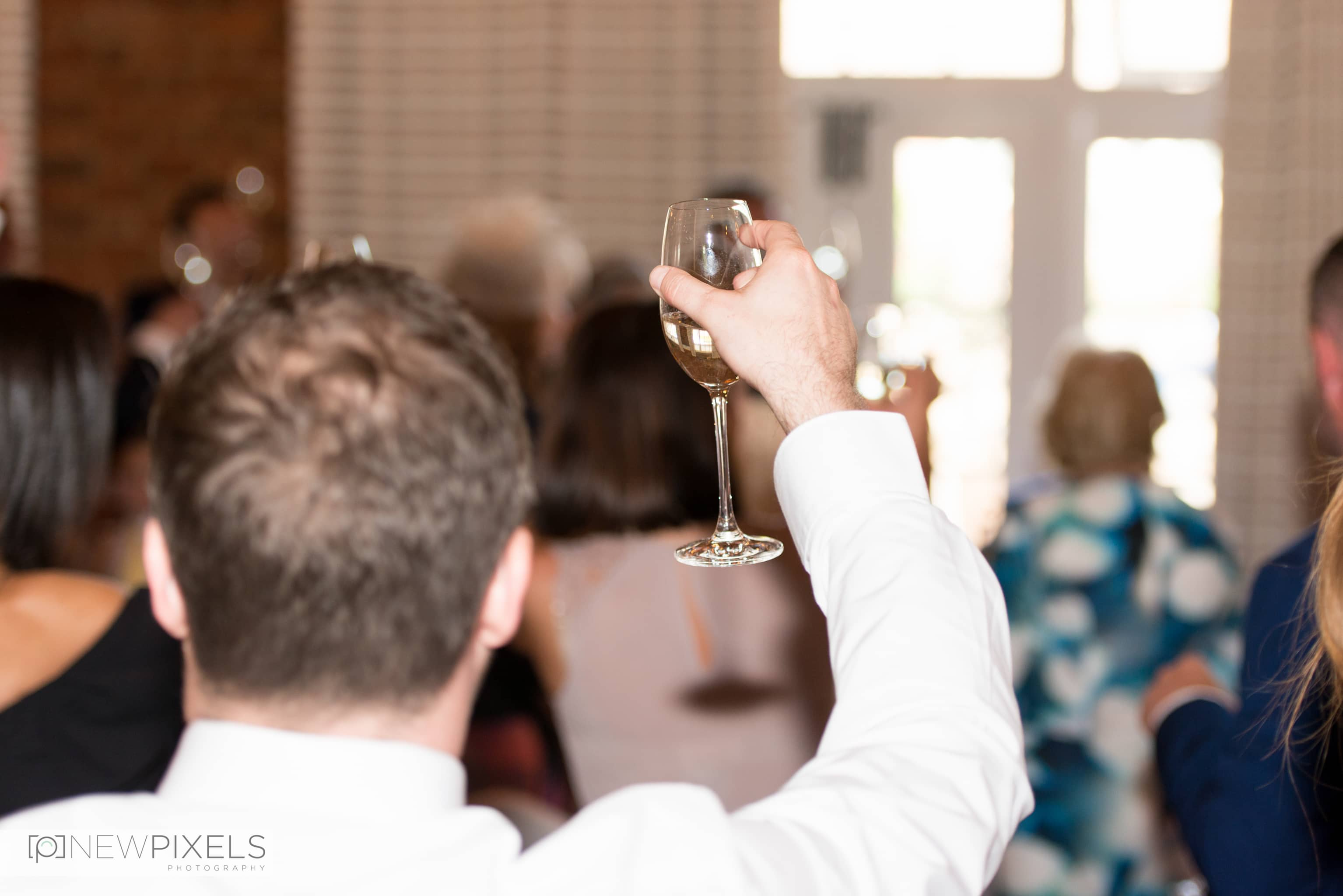 Forty Hall Wedding Photography- New Pixels-62