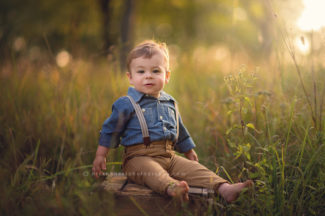 9 month 10 month 1 year 12 months pictures baby child photographer baby pictures des moines iowa