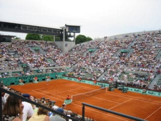 French Open Betting Tips