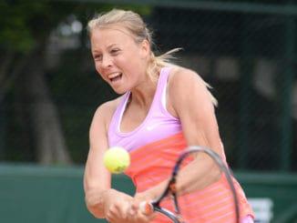 Anett Kontaveit v Marketa Vondrousova Live Streaming Predictions WTA Kremlin Cup