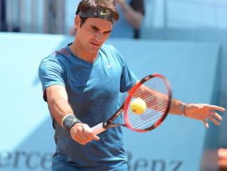 Roger Federer v Cameron Norrie Live Streaming & Predictions