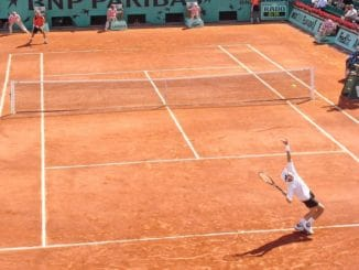 French Open 2021 predictions & live streaming