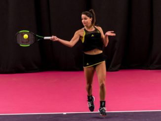 WTA Nottingham Open Live Streaming and Predictions