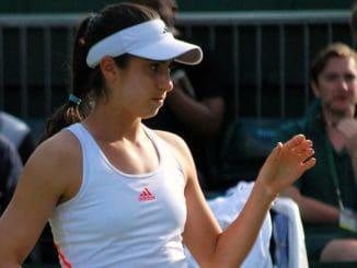 Christina McHale v Emma Navarro Live Streaming Predictions US Open