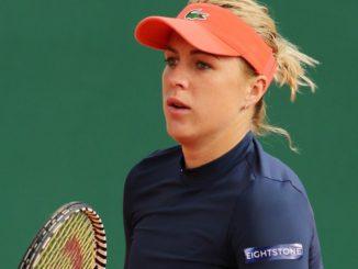 Anastasia Pavlyuchenkova v Tereza Martincova Live Streaming, Prediction