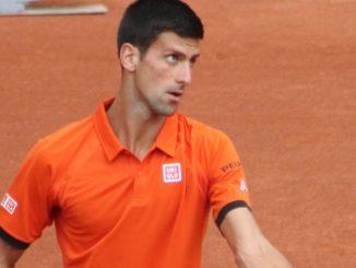 Novak Djokovic v Rafael Nadal Live Streaming, Prediction