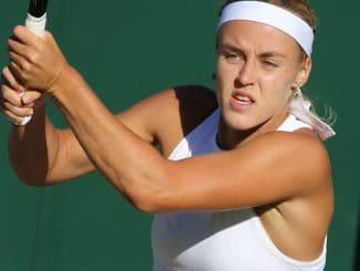 Bogota Open live streaming and predictions for first round