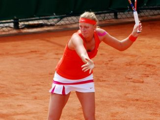 Prague Open betting tips and predictions