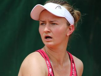 Barbora Krejcikova v Amanda Anisimova Live Streaming, Prediction