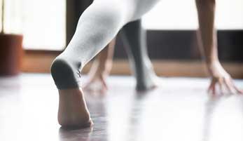 beginner's yoga bishop's stortford elsenham