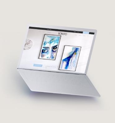 portfolio-web-borsto-miniature