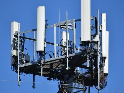 L'actualité sur les ondes électromagnétiques par Demain Conseils