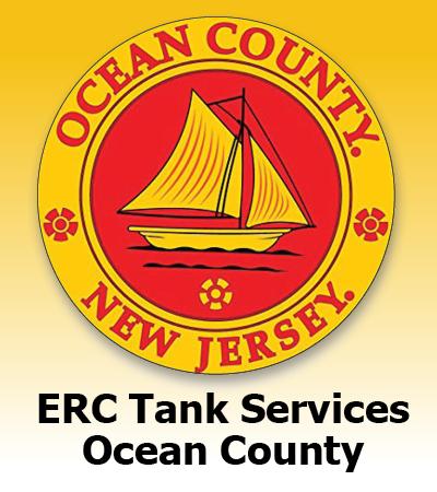 Oil Tank Removal Ocean County NJ