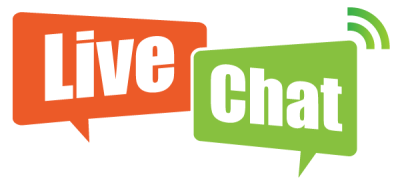 live-chat1