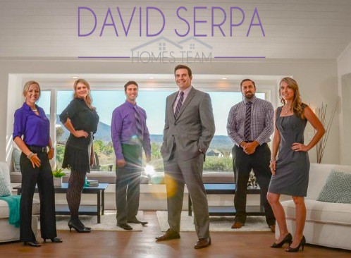 David_Serpa_Homes_