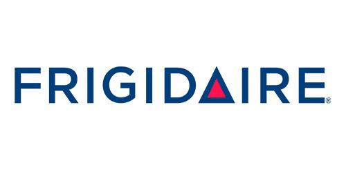 frigidare_logo