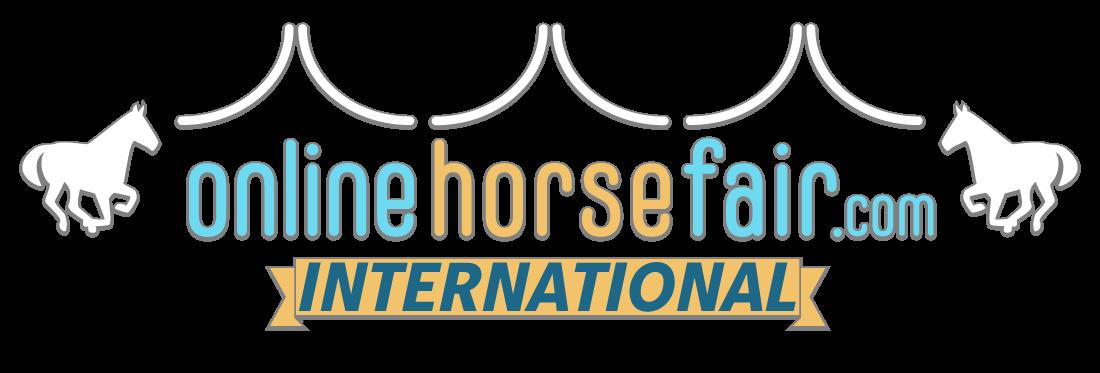 onlinehorsefair_logo