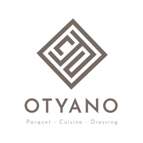 portfolio-logo-otyano-sitew-web
